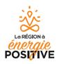 Region à Energie Positive
