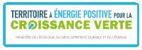 Territoire à energie positive pour la croissance verte occitanie